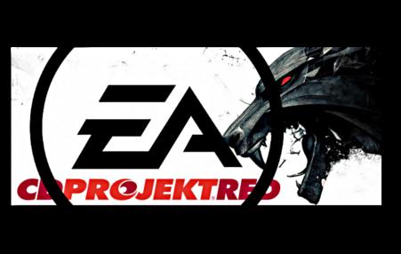http://www.worldofplayers.de/allgemein/files/cdprojektred_ea.png