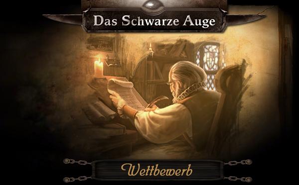 https://www.worldofplayers.de/allgemein/files/wettbewerb_06_14.png